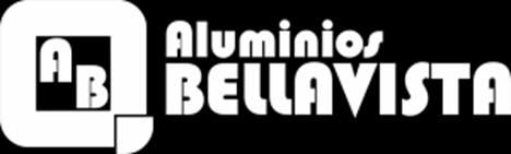 aluminios bella vista