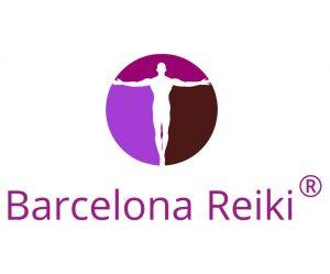 barcelona reiki