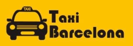 empresa taxis barcelona