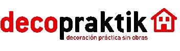 empresas de parquet en barcelona