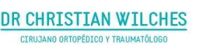 especialista traumatologia barcelona