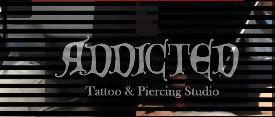 especialistas piercings barcelona