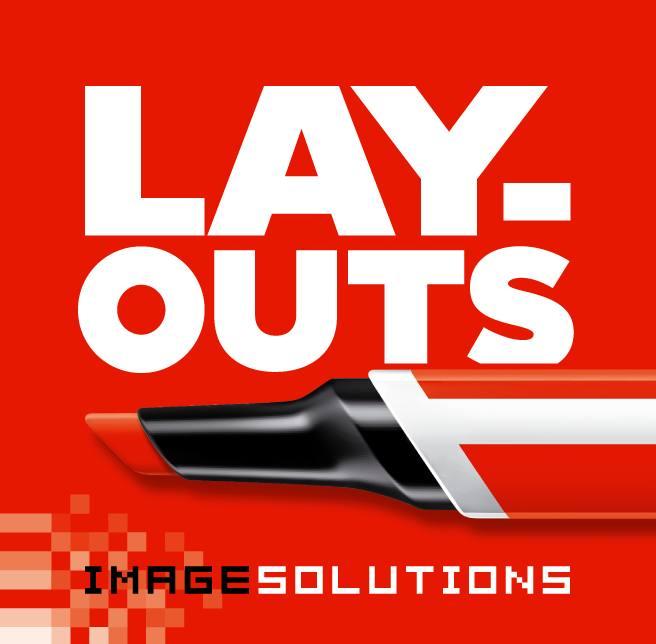layouts image