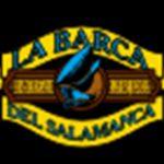 marisqueria puerto olimpico barcelona