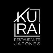 mejor restaurante japones barcelona