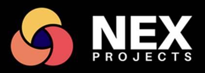 nex project