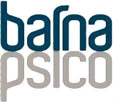 psicologos barcelona