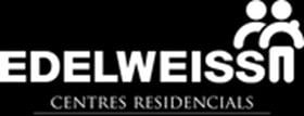 residencia edelweiss